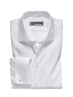 Sophisticated-Shirt
