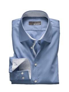 Dynamic Shirts FS21