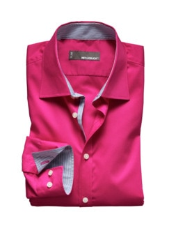 Dynamic-Shirt pink Detail 1