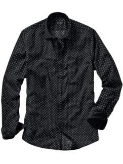 Karussel-Hemd