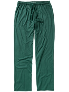 Chill-out-Pants