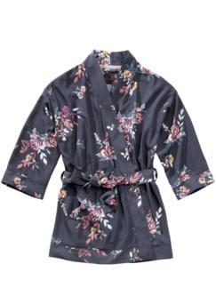 Sweet Kimono