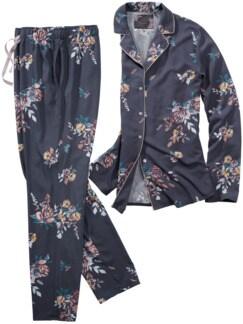 Sweet Pyjama