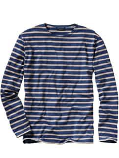 Bretagne 1858-Shirt Classic