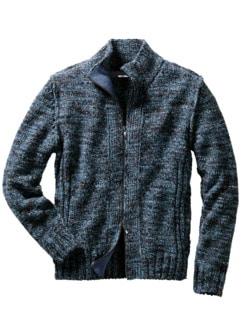Blue Hour Jacket