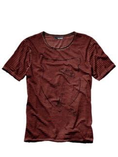 Künstler-Shirt IV