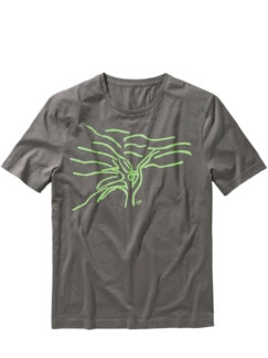 Kappelberg-T-Shirt