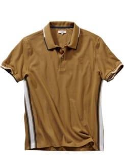 Polo-Shirt Agriati