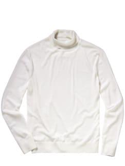 Dolce Vita-Rolli bianco Detail 1