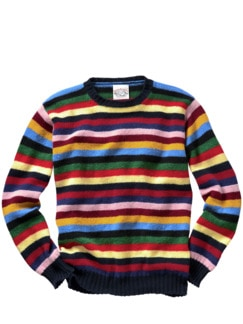 Peters Pullover