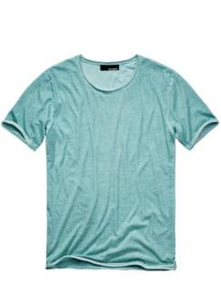 Abenteuer-Shirt