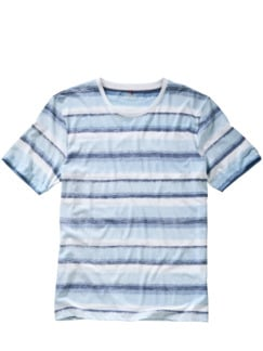 T-Shirt Cimarco