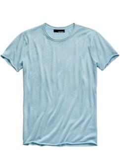 Lebenszeit-Shirt