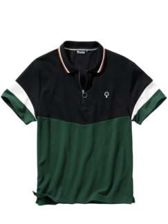 Polo Retrograde
