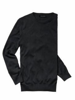 Naturwunder-Pullover