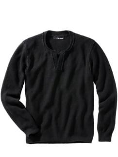 Individualisten-Pullover