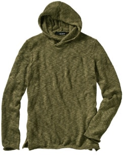 Chill-out-Hoodie