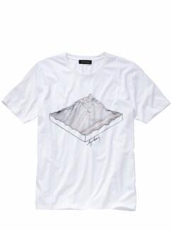 Kartografen-Shirt