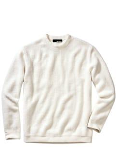 Kein-Mumpitz-Pullover