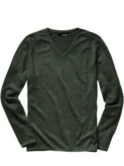 Naturelite-Pullover
