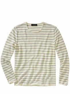 Mach-dein-Ding-Pullover