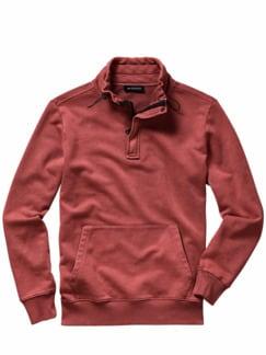 SUP-Sweatshirt