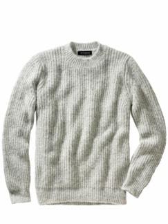 Amigo-Pullover