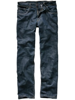 T400-Jeans denim Detail 1