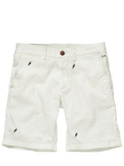 Detail-Shorts offwhite Detail 1