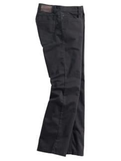 Arrogante Jeans schwarz/grau Detail 1