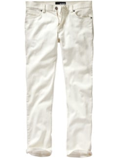 Offwhite-Jeans offwhite Detail 1