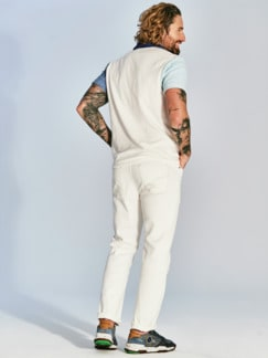 Offwhite-Jeans offwhite Detail 2