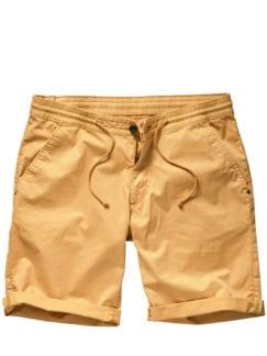 Gutes-Gefühl-Shorts