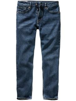 Jeans Daniel