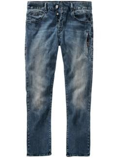 Jeans Tyler Plus