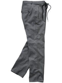 Multiplikator-Pants II