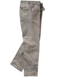 Ich-sag-ja-Anzughose
