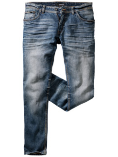 Kavallerie-Jeans
