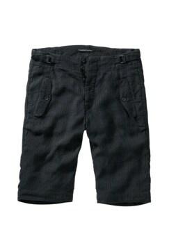 Pinstripe Shorts Wol21fek