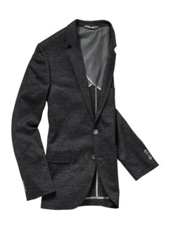 Jogg Suitjacket