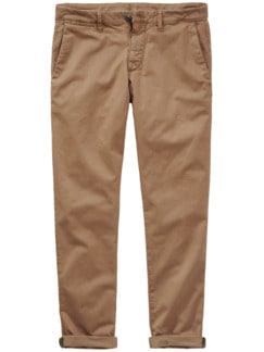 East- & Westcoast-Chino sand Detail 1