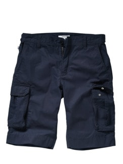 Cargo-Shorts Accon marine Detail 1