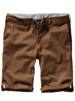 Shorts Saulieu