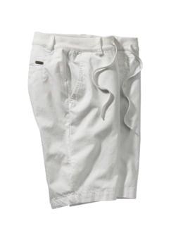 Steg-und-Planken-Shorts gischt Detail 1