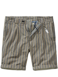 Shorts Cijuno
