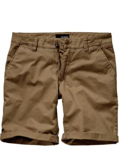 Optimum-Shorts