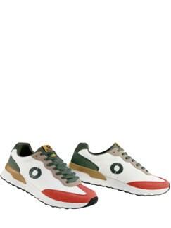 Sneaker Prinalf