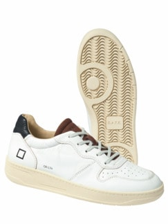 Spiel-Satz-Sieg-Sneaker