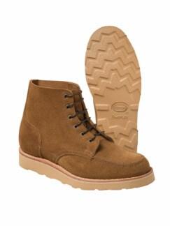 Wilson-Boot