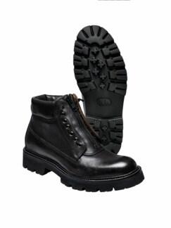 Gordons Zipp Boot